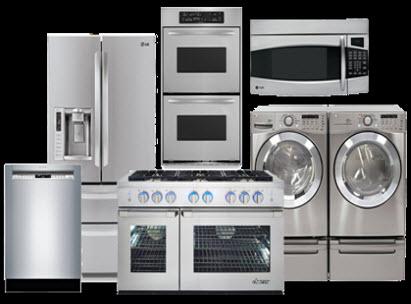 Home Quality Appliance Repair