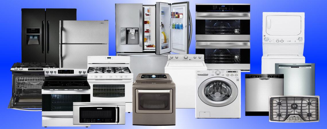 Quality Appliance Service House Of Pancakes Chula Vista